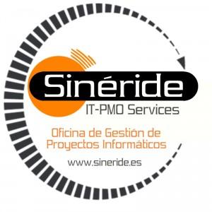 sineride v8 full op3