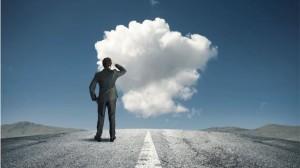 cloud-nube-camino_hi